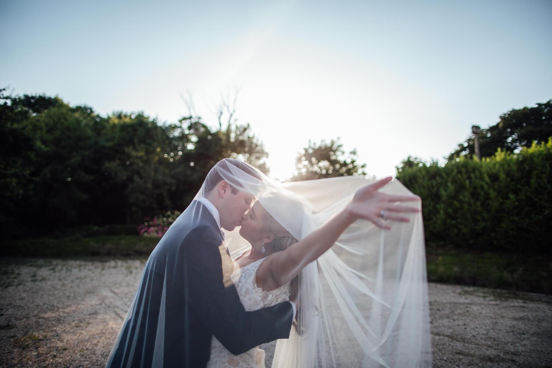Best Wedding Photography - 2017 29   Bristol Wedding Photographer