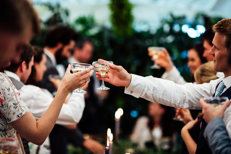 Best Wedding Photography - 2017 35   Bristol Wedding Photographer