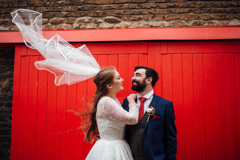 Best Wedding Photography - 2017 94   Bristol Wedding Photographer
