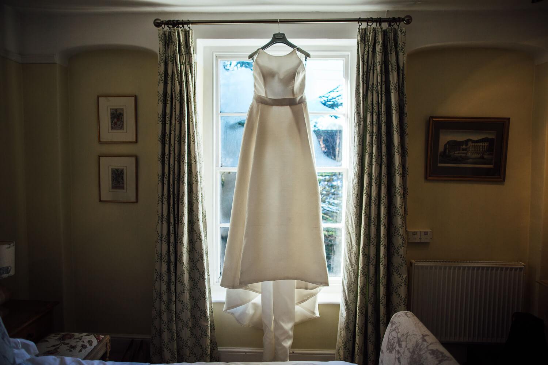 Tessa & Jack 12 | Bristol Wedding Photographer