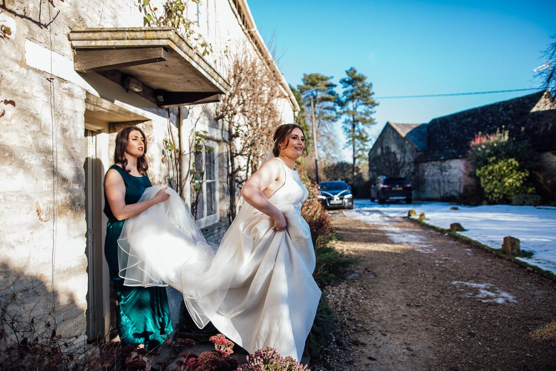 Tessa & Jack 14 | Bristol Wedding Photographer