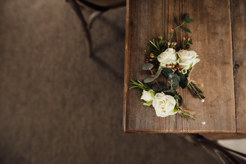 Tessa & Jack 2 | Bristol Wedding Photographer