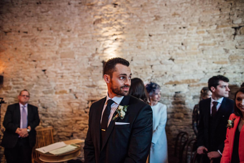 Tessa & Jack 15 | Bristol Wedding Photographer