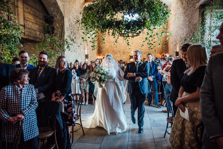 Tessa & Jack 16 | Bristol Wedding Photographer
