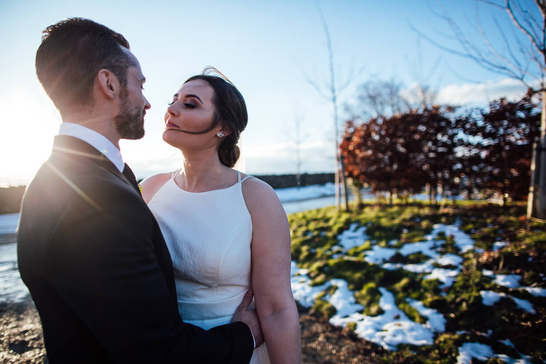 Tessa & Jack 19 | Bristol Wedding Photographer