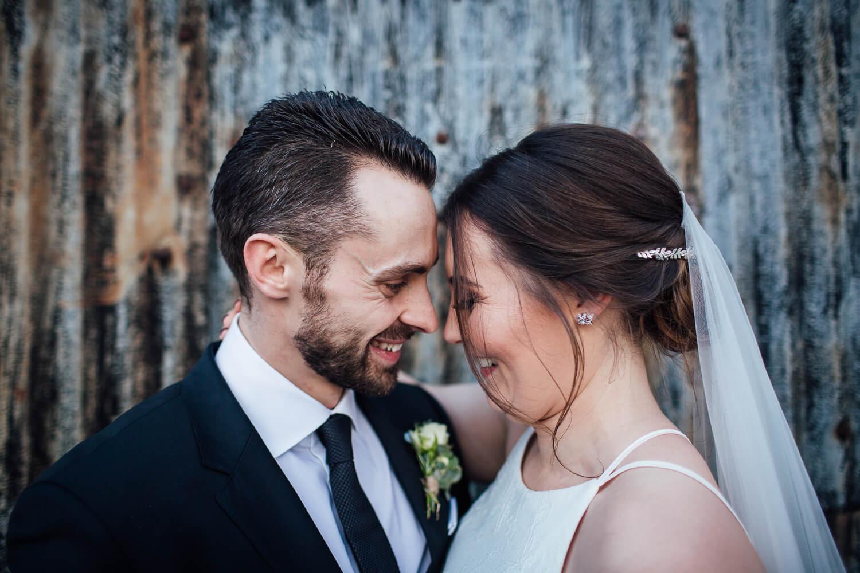Tessa & Jack 1 | Bristol Wedding Photographer
