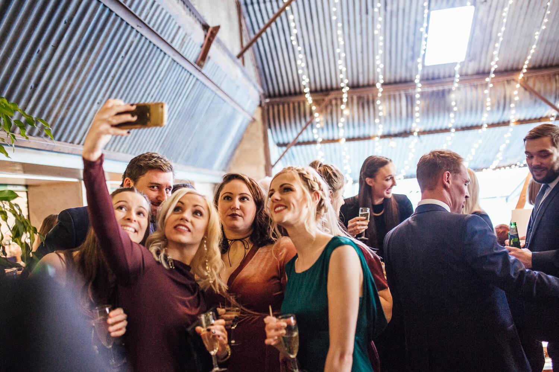 Tessa & Jack 20 | Bristol Wedding Photographer