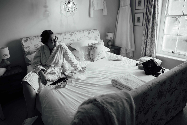 Tessa & Jack 6 | Bristol Wedding Photographer