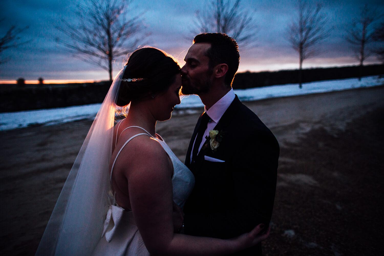 Tessa & Jack 23 | Bristol Wedding Photographer