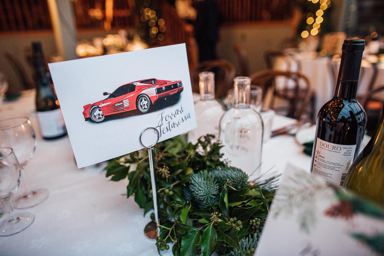 Tessa & Jack 24 | Bristol Wedding Photographer