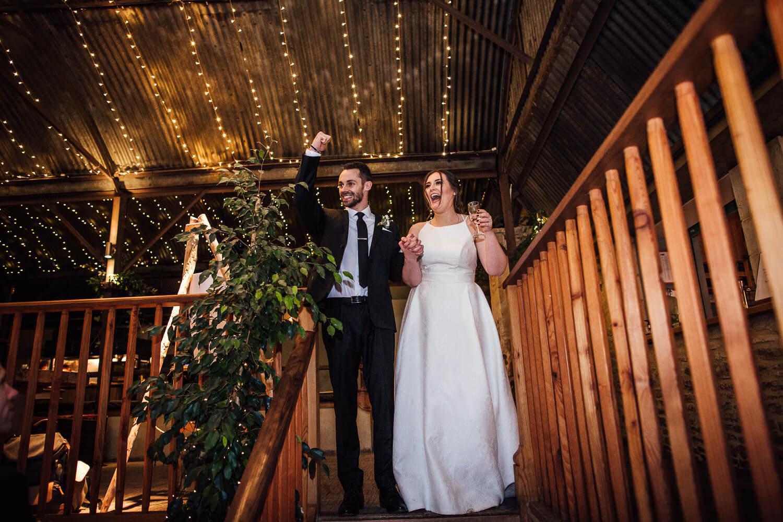 Tessa & Jack 25 | Bristol Wedding Photographer