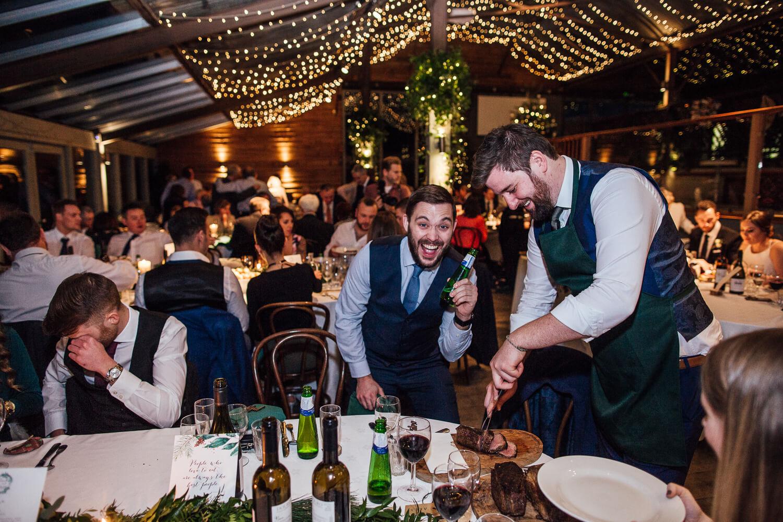 Tessa & Jack 27 | Bristol Wedding Photographer