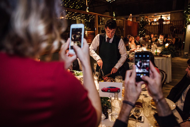 Tessa & Jack 28 | Bristol Wedding Photographer