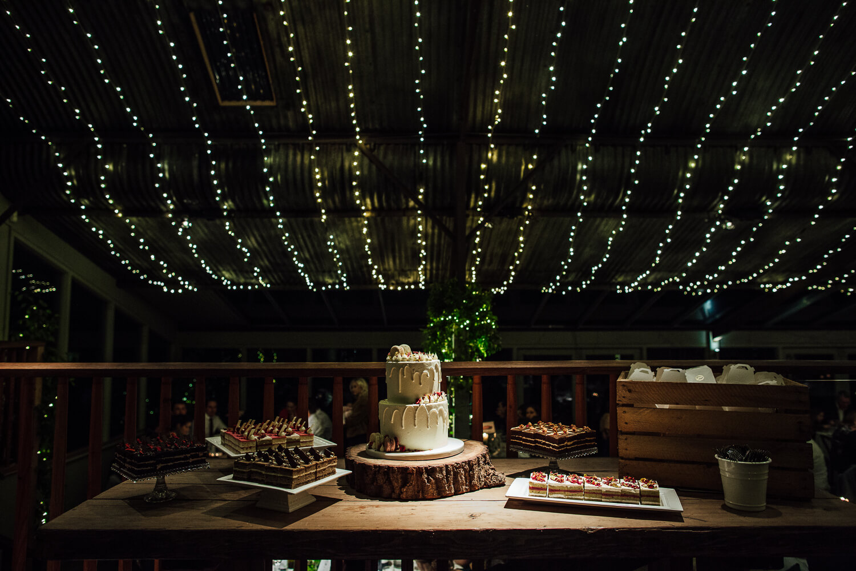 Tessa & Jack 32 | Bristol Wedding Photographer