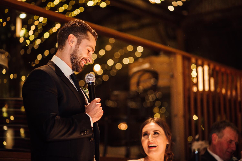 Tessa & Jack 29 | Bristol Wedding Photographer