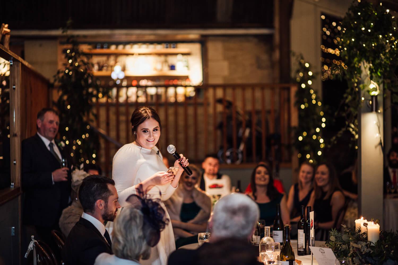 Tessa & Jack 30 | Bristol Wedding Photographer