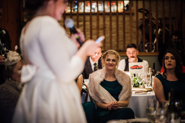 Tessa & Jack 31 | Bristol Wedding Photographer