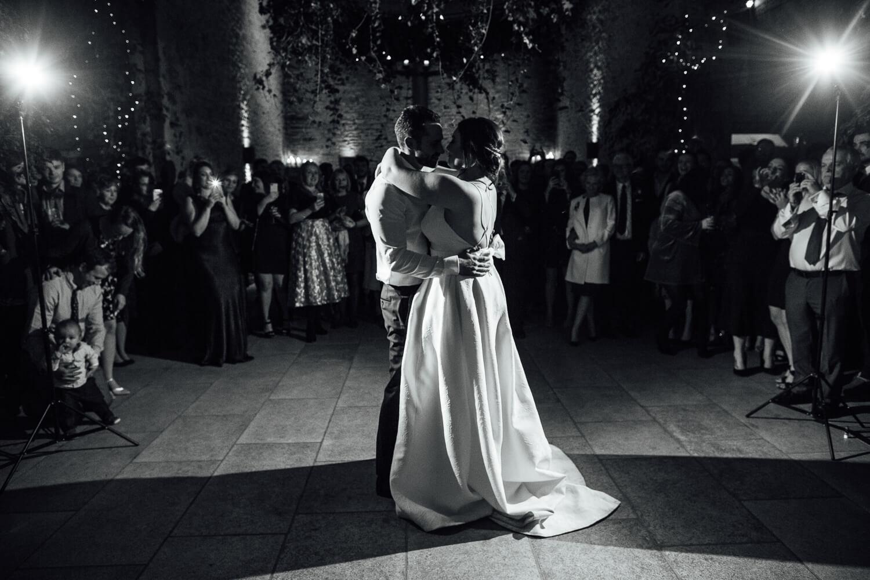 Tessa & Jack 33 | Bristol Wedding Photographer