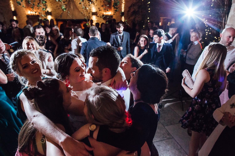 Tessa & Jack 34 | Bristol Wedding Photographer