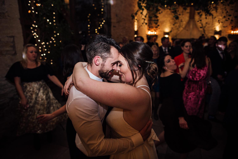 Tessa & Jack 35 | Bristol Wedding Photographer