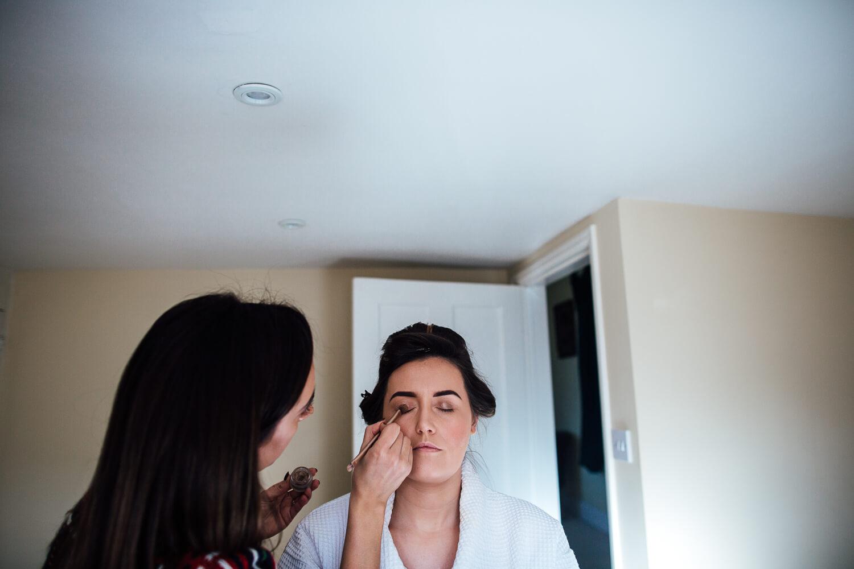 Tessa & Jack 4 | Bristol Wedding Photographer