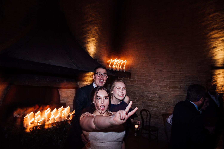 Tessa & Jack 36 | Bristol Wedding Photographer