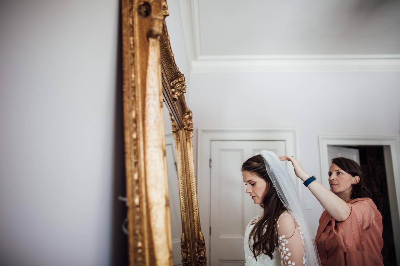 Katy & Henry 11 | Bristol Wedding Photographer