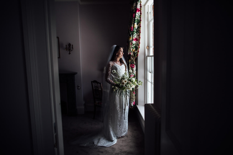 Katy & Henry 12 | Bristol Wedding Photographer