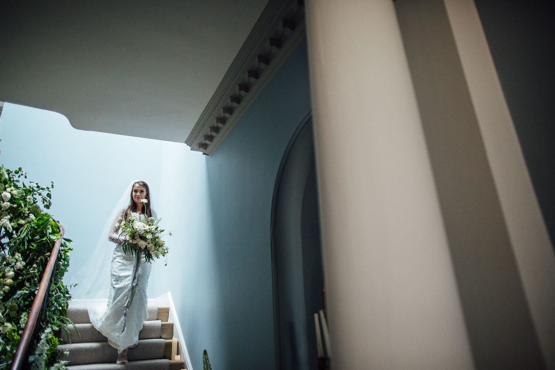 Katy & Henry 13 | Bristol Wedding Photographer