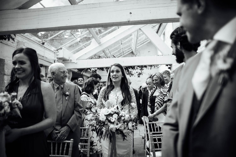 Katy & Henry 14 | Bristol Wedding Photographer