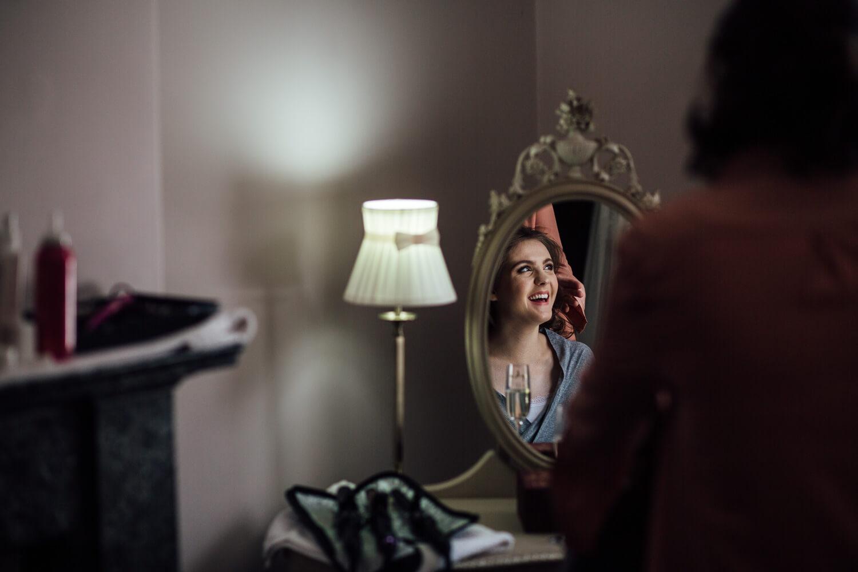 Katy & Henry 5 | Bristol Wedding Photographer