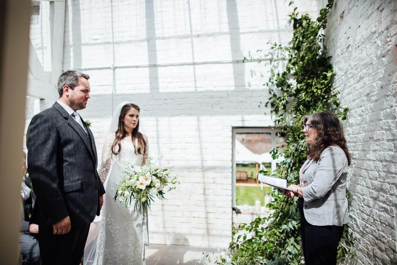Katy & Henry 17 | Bristol Wedding Photographer