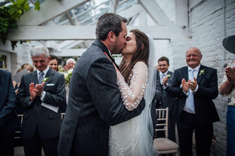 Katy & Henry 18 | Bristol Wedding Photographer