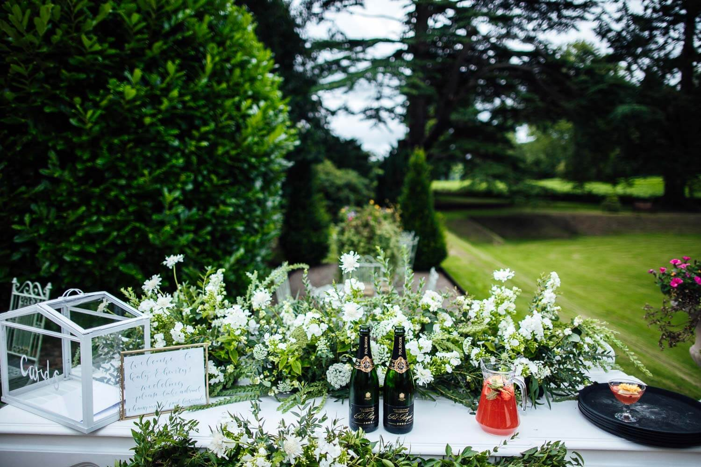 Katy & Henry 24 | Bristol Wedding Photographer