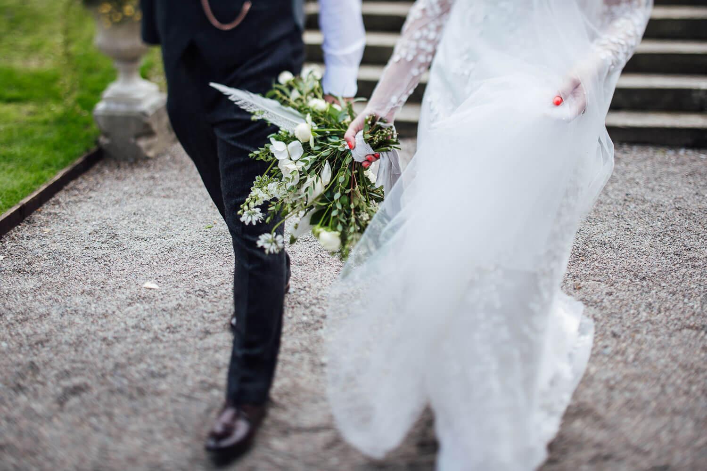 Katy & Henry 30 | Bristol Wedding Photographer