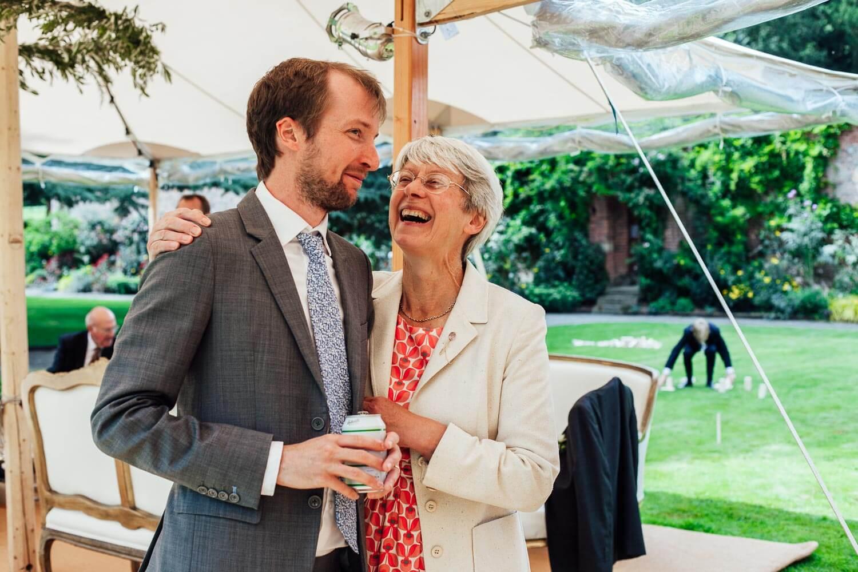Katy & Henry 31 | Bristol Wedding Photographer