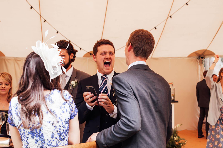 Katy & Henry 32 | Bristol Wedding Photographer