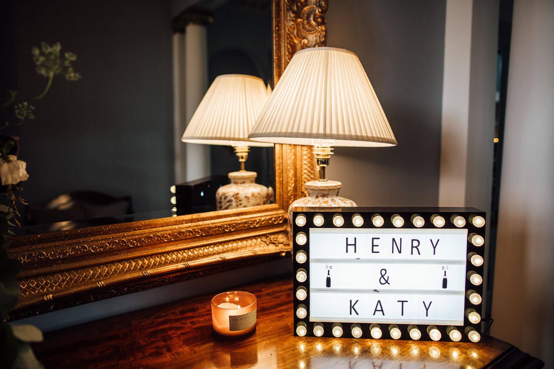 Katy & Henry 33 | Bristol Wedding Photographer