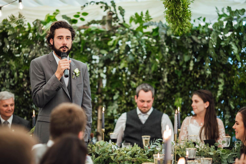 Katy & Henry 34 | Bristol Wedding Photographer