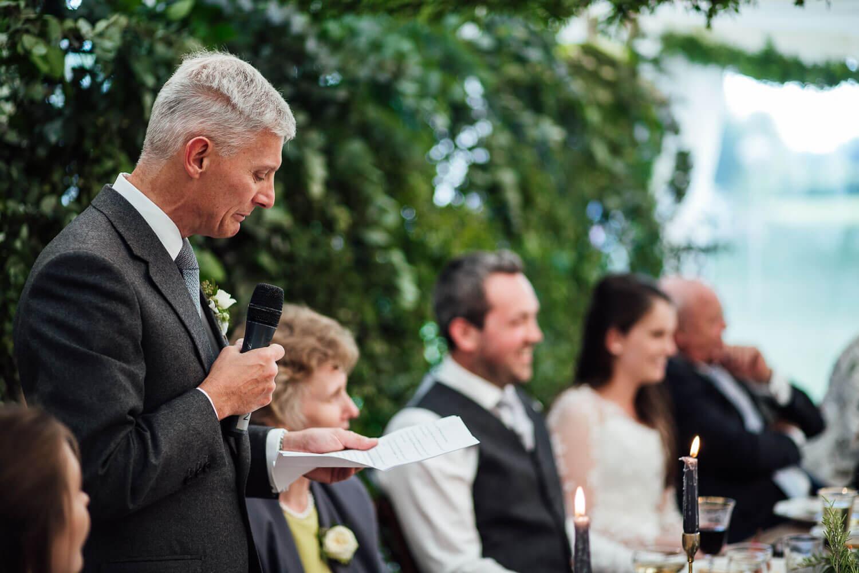 Katy & Henry 35 | Bristol Wedding Photographer