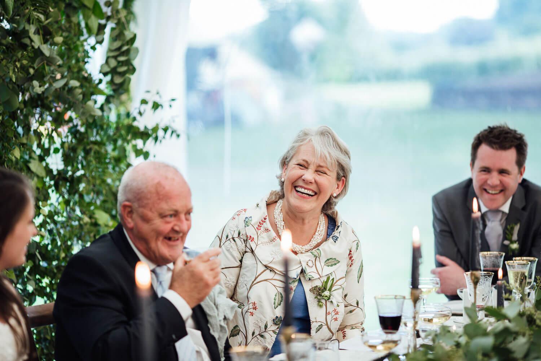 Katy & Henry 36 | Bristol Wedding Photographer