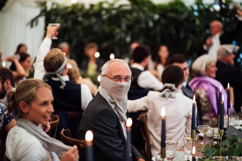 Katy & Henry 37 | Bristol Wedding Photographer