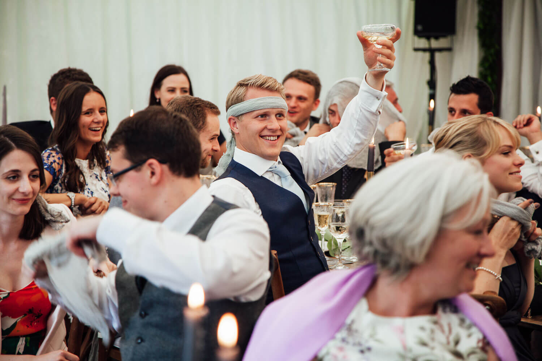 Katy & Henry 38 | Bristol Wedding Photographer