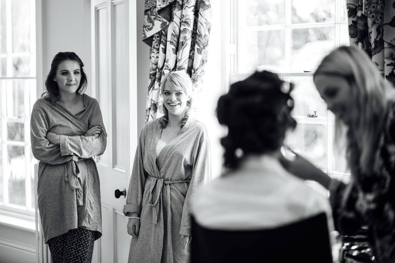 Katy & Henry 6 | Bristol Wedding Photographer