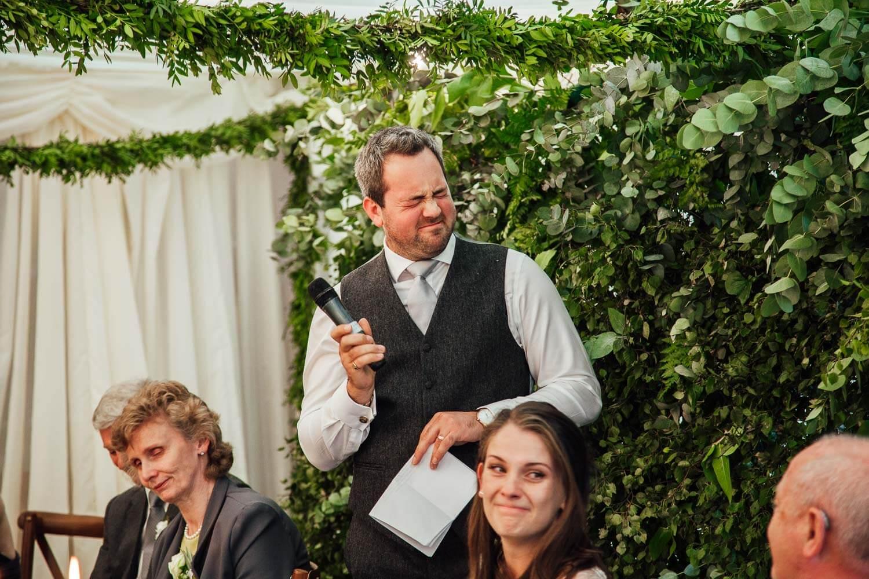 Katy & Henry 41 | Bristol Wedding Photographer
