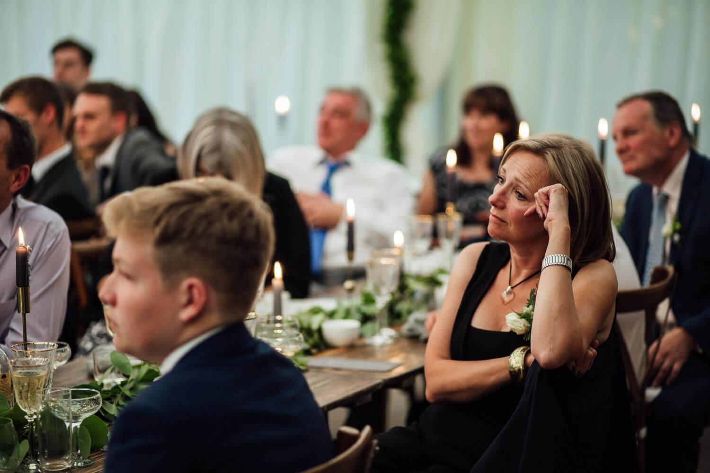 Katy & Henry 42 | Bristol Wedding Photographer