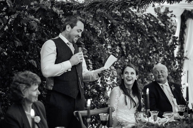 Katy & Henry 43 | Bristol Wedding Photographer