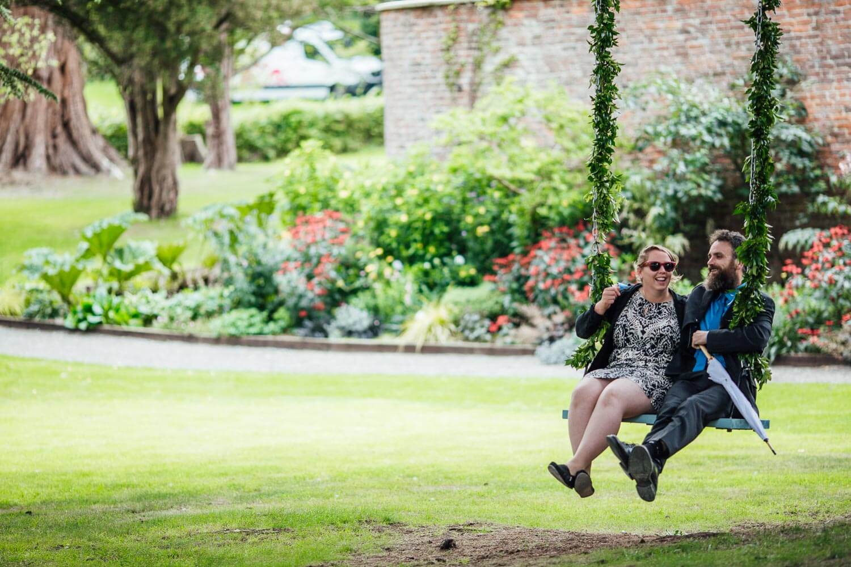 Katy & Henry 45 | Bristol Wedding Photographer