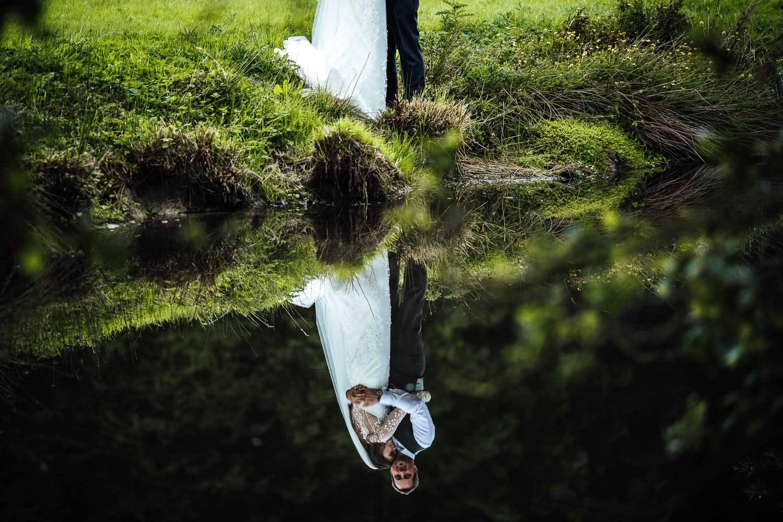 Katy & Henry 49 | Bristol Wedding Photographer