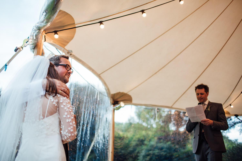 Katy & Henry 51 | Bristol Wedding Photographer